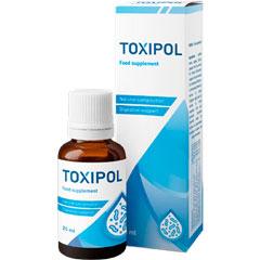 Toxipol