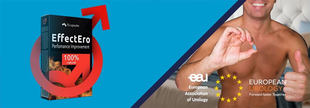 Urologia europea
