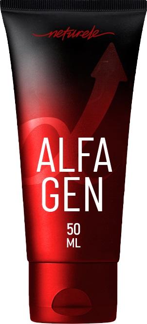 Crema Alfagen