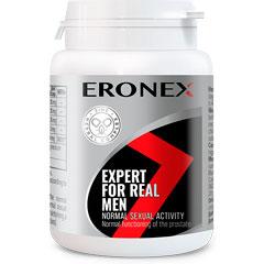 Eronex